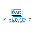 Susan Mock Island Style Windows and Doors Satisfied RankFox Designs Client