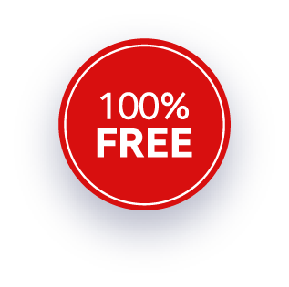 100% FREE website Development by web Lakeland